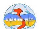 Tp. Hồ Chí Minh: Lớp chỉ huy trưởng CTXD tại Hà Nội, Hồ Chí Minh. .. liên hệ Ngọc Anh 0904627609 CL1110579P3