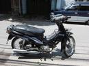 Tp. Hồ Chí Minh: Bán MAGIC 100cc, mau đi ngay, máy tốt, giá 3tr5, giảm cho SV CL1058967