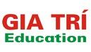 Tp. Hà Nội: DU HỌC NHẬT BẢN tháng 4/2012, làm thêm thu nhập 1800usd/tháng CL1193006P11