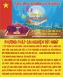 Tp. Hà Nội: Tư Vấn Cai Nghiện Free Tại Trung Tâm Cai Nghiện Thân Thiện CL1067392