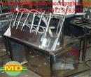 Tp. Hà Nội: Bán máy rót nước dịch sệt, dịch đặc, máy ép hoa quả, máy tiệt trùng nước quả MD CL1066692