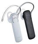 Tp. Hà Nội: Bluetooth Nokia BH - 109 CL1110918