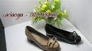 Tp. Hà Nội: giầy cao gót nữ CL1105125P10