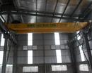 Điện Biên: cầu trục dầm đôi CL1060397