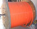 Hà Nam: ray điện an toàn CL1060397