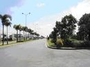Long An: Đất cách phú mỹ hưng nhưng chỉ 520tr quý khách có thể sở hưũ 1 lô đát có thể x CL1080187