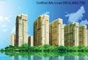 Tp. Hồ Chí Minh: căn hộ Era Town, Q. 7 giá tốt 13tr200/ m2 chương trinh khuyến mãi lên đến 40tr cá CL1080187