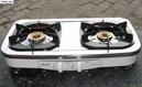 Tp. Hà Nội: Bếp ga dương Rinnai RTS-2KD nhỏ gọn thuận tiện-sản phẩm của hàng triệu ngượi hâm CL1150817P10