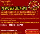 Tp. Hồ Chí Minh: Dạy Trang Điểm Đa Phong Cách CL1002588P3