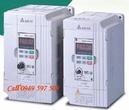 Tp. Hồ Chí Minh: cung cấp biến tần Delta VFD-M, phân phối biến tần Delta VFD-M, bán biến tần Delta CL1078884P11