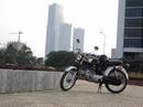 Tp. Hà Nội: Bán Xe Honda 1967 CL1059156