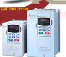 Tp. Hồ Chí Minh: Cung cấp biến tần Delta VFD-B, bán biến tần Delta VFD-B, biến tần Delta CL1078884P11
