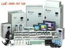 Tp. Hồ Chí Minh: Cung cấp biến tần Delta VFD-C2000, bán biến tần Delta VFD-C2000, biến tần Delta CL1078884P11