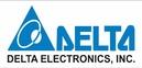 Tp. Hồ Chí Minh: Cung cấp biến tần Delta VFD-CP2000, bán biến tần Delta VFD-CP2000, biến tần Delta CL1078884P11