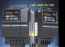 Tp. Hồ Chí Minh: Cung cấp biến tần Delta VFD-EL, bán biến tần Delta VFD-EL, Phân phối biến tần Delt CL1078884P11