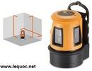 Tp. Hồ Chí Minh: Máy quét laser hoàn thiện 3 tia GEO-Fennel (Germany) FL40-3 CL1120881P7