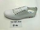 Tp. Hà Nội: giầy thời trang CL1074447