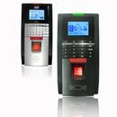 Tp. Hồ Chí Minh: Máy chấm công kết hợp khóa cửa bằng dấu vân tay HIP - giá tốt nhất CL1079269