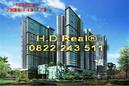 Tp. Hồ Chí Minh: Bán căn hộ The Vista An Phú - bán căn hộ The Vista giá rẻ hơn thị trường CL1069198P8