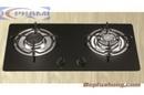 Tp. Hà Nội: Bếp gas MASTERCOOK MC 208G bếp ga sản xuất trên dây truyền công nghệ mới nhất CL1149801P8