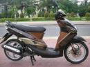 Tp. Hồ Chí Minh: MIO- ULTIMO- 2010. màu cánh dán. bs: 84 trà vinh: 15,9t CL1063380P8