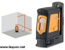 Tp. Hồ Chí Minh: Máy quét laser hoàn thiện 2 tia GEO-Fennel FL40-Pocket II (Germany) CL1120923P8