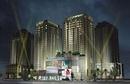 Tp. Hồ Chí Minh: Cần bán gấp căn hộ Cao Cấp The Everich Quận 11 DT: 161m2 tầng 16 căn góc RSCL1647874