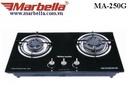 Tp. Hà Nội: Bếp gas âm Marbella Ma 250G khơi niềm đam mê nội trợ cho phụ nữ việt CL1149801P8