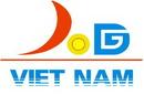 Tp. Hồ Chí Minh: Đào tạo các nghiệp vụ kế toán (LH:0946094756) CL1146687