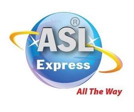 chuyển phát nhanh TNT, DHL đẳng cấp chuyên nghiệp LH: 0936 399 422