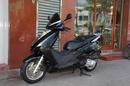 Tp. Hồ Chí Minh: Bán 1 chiếc Honda Patheon 150 ,4 thì ,biển số đẹp ( quận Phú Nhuận ) CL1063380P8