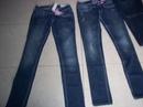Tp. Hồ Chí Minh: Công ty cần thanh lý lô hàng quần jean hàng hiệu gấp , số lượng lớn , giá mềm. CL1071087