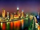 Tp. Hồ Chí Minh: Tour Quảng Châu tìm nguồn hàng, đánh hàng, du lịch chất lượng giá rẻ ! CL1012968