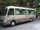 Tp. Hồ Chí Minh: Vé xe Tết chất lượng cao : Sài Gòn – Tiền Giang. Sài Gòn – Cần Thơ. Sài Gòn CAT246_255_307