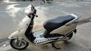 Tp. Hồ Chí Minh: SCR honda thái, biển TPHCM, xe chạy ít, máy móc zin 100%, kẹt tiền bán rẻ. CL1063380P8