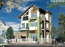 Tp. Hà Nội: Chuyên nhận xây, sửa nhà trọn gói ( Chìa Khóa Trao Tay ) CL1081929P11