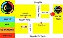 Tp. Hà Nội: Đào tạo Nam/nữ yêu thích nghề Cắt Tóc Nam Chuyên Nghiệp CL1002530