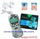 Tp. Hồ Chí Minh: Flying Digital Therapy Massage Máy Điều trị Kỹ thuật số (xung điện) Đa chức năng CL1087737