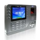Tp. Hồ Chí Minh: Máy chấm công CMI800 sản phẩm chất lượng của HIP - giá tốt nhất CL1079269