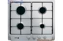 Tp. Hà Nội: Bếp ga inox Fagor 6FID 4GLSX hàng nhập khẩu chất lượng cao chỉ có tại bếp lửa hồ CL1150817P7