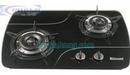 Tp. Hà Nội: Bếp ga Rinnai RVB 6R B linh kiện nhật bản tiết kiệm ga nhất chưa từng thấy CL1149801P8
