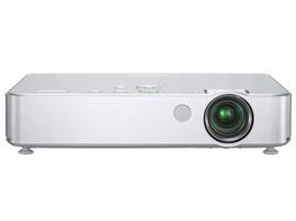 Máy chiếu Panasonic PT-LB50NTEA cần thanh lý : 5.200.000