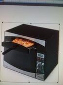 Tp. Hồ Chí Minh: Cần bán lò nướng bánh PIZZA CL1034541