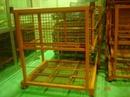 Tp. Hồ Chí Minh: Thanh Lý Rack Đựng Hàng Giá Re CL1059715