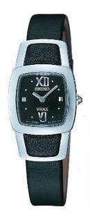 Tp. Hồ Chí Minh: Đồng hồ nữ dây da Seiko VIVACE model SUJB09p1 CL1153326P11