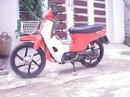 Tp. Hồ Chí Minh: Xe max đẹp ,giá sinh viên CL1060222