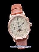 Tp. Hồ Chí Minh: Bán đồng hồ thụy sỹ - đồng hồ rolex date just - đồng hồ omega - đồng hồ longines CL1152146P9