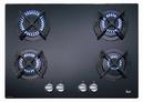Tp. Hà Nội: Bếp ga TEKA CG Lux-70 4G bộ ngắt ga an toàn khuyến mại cực đỉnh ở bếp lửa hồng CL1149801P3