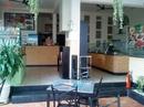 Tp. Hồ Chí Minh: Nhà hàng Tiến Phát cần tuyển gấp quản lý, phục vụ, tạp vụ gấp.cần người thật thà CL1067405P9