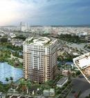 Tp. Hồ Chí Minh: Cantavil Hoan Cau apartment for rent, 3 bedr, nice furniture, $1600/month. RSCL1084583